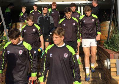 piranha-rugby-kit3