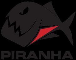 Piranha Sports