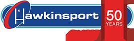 Hawkinsport logo