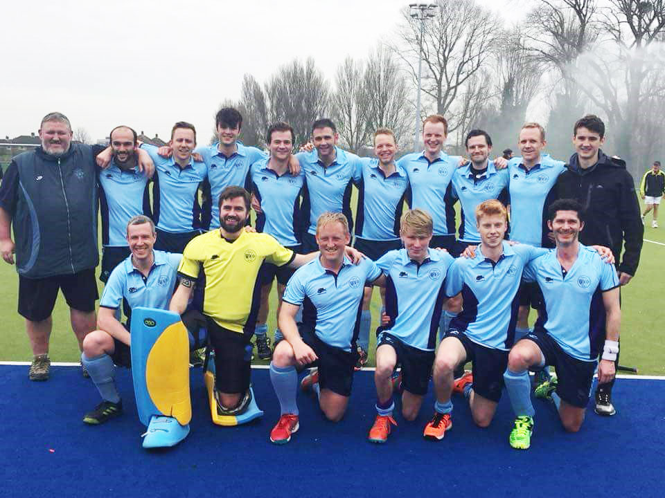 Woking-Hockey-Club-02
