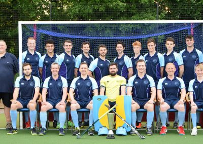Woking-Hockey-Club-03