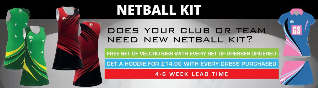 netball-dresses-01
