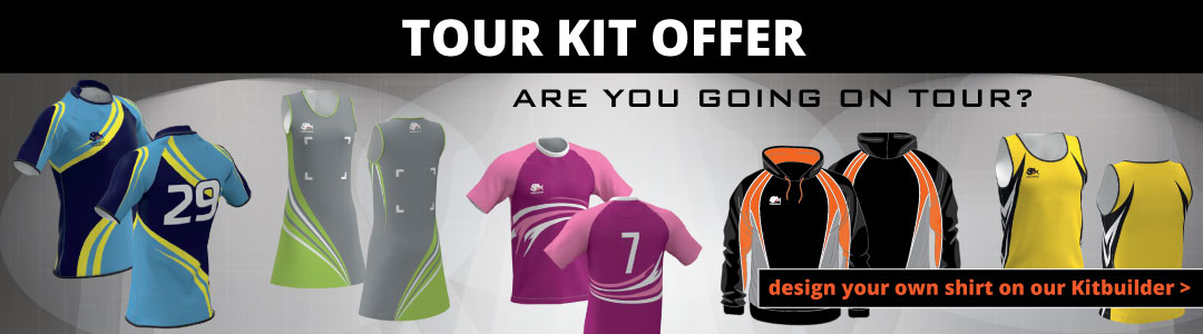 tour-kit-offer-01